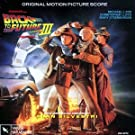 Zur�ck in die Zukunft 3 (Back to the Future 3)