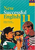 img - for New Successful English: Gr 11: Pupil's Book book / textbook / text book