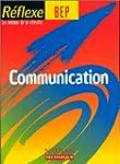 Communication Bep, m�mo reflexe n�3