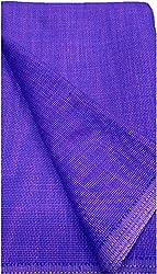 M R Clothing Men's Shirt Fabric (MRC 0023)