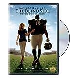 The Blind Side / L'Eveil d'un champion (Bilingual)by Sandra Bullock
