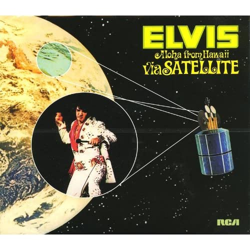 Aloha-from-Hawaii-via-Satellite-Legacy-Edition-Elvis-Presley-Audio-CD