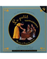 Le petit ramoneur (1CD audio)