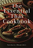 The Essential Thai Cookbook