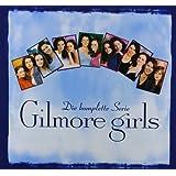 """Gilmore Girls - Die komplette Serie (Superbox)von """"Lauren Graham"""""""