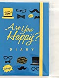 嵐 「LIVETOUR Are you Happy?2016」 公式グッズ スケジュール帳