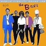 B-52's (Vinyl)