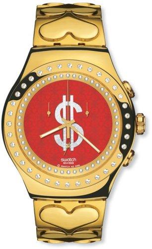 swatch-yog101g-orologio-da-polso-cinturino-in-acciaio-inox