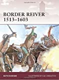 Border Reiver 1513-1603 (Warrior)
