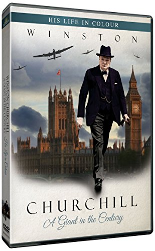 winston-churchill-a-giant-in-the-century-import-anglais