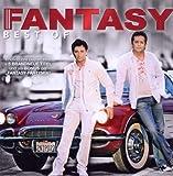 Best Of: 10 Jahre Fantasy
