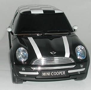 Car Stereo Systems Reviews Steepletone Mini Cooper Car Stereo Cd