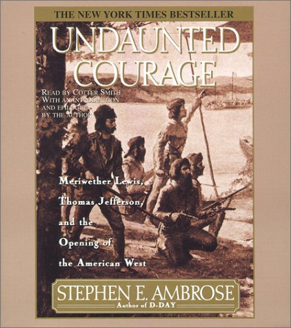 undaunted courage chapter 23 - description : download free undaunted courage book review ebooks in pdf, mobi  mankiw answers to problems applications chapter 23 myitlab access grader.