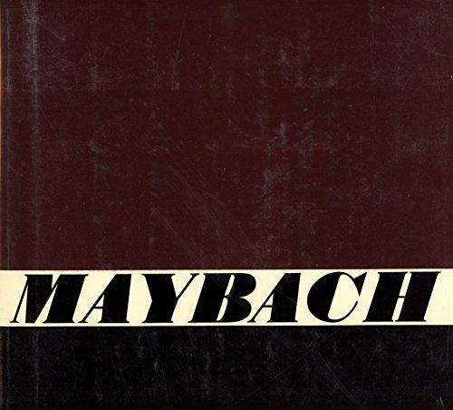 maybach-die-geschichte-der-maybach-automobile