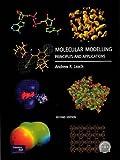 Molecular modelling : principles and applications