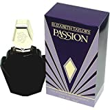 Passion By Elizabeth Taylor Edt Spray 73.93 Ml