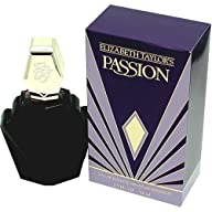 Passion By Elizabeth Taylor For Women…