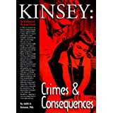 Kinsey: Crimes and Consequences the Red Queen and the Grand Scheme