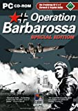 Operation Barbarossa SE (PC CD)