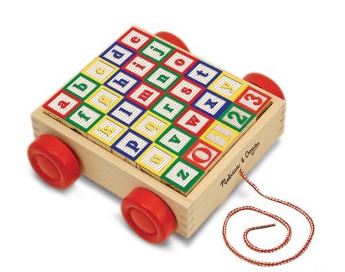 melissa-doug-wooden-abc-123-block-cart