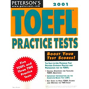 Petersons Toefl Grammar Flash Pdf