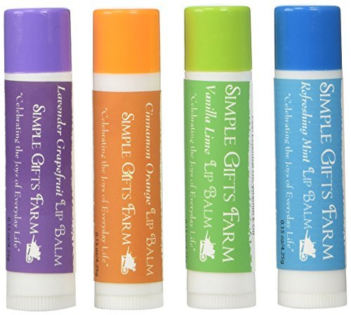lip-balm-variety-pack-by-simple-gifts-farm-by-simple-gifts-farm