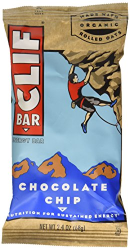 clif-bar-chocolate-chip-24-oz