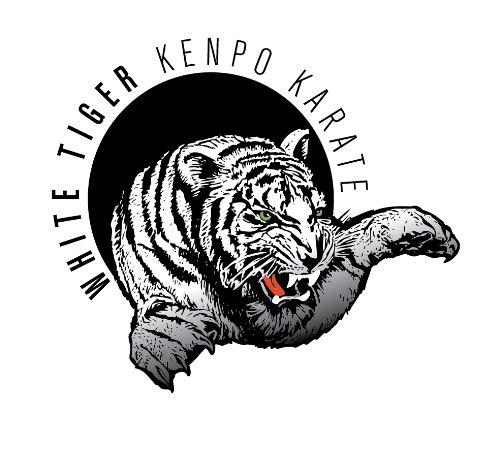 White Tiger Kenpo Basics Video