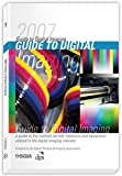 img - for 2007 Guide to Digital Imaging book / textbook / text book