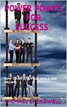 Books: Secret To Financial Success:: Secret To Wealth Creation:financial Miracle: Chose To Be Wealthy:financial Growth:how To Achieve Your Goals And Dream:ssecret To Financial Breakthrough:riches: