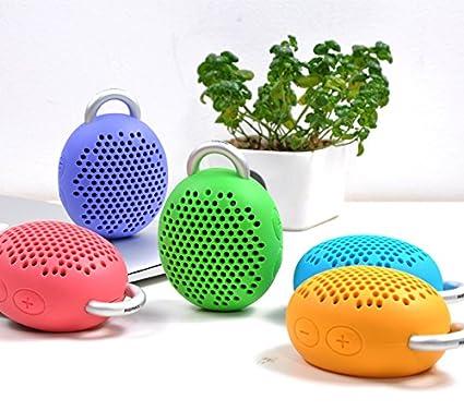 Remax RB-X1 Dragon Ball Mini Wireless Speaker
