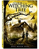 Curse of the Witching Tree [Import]