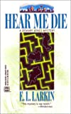 Hear Me Die (Worldwide Library Mysteries)