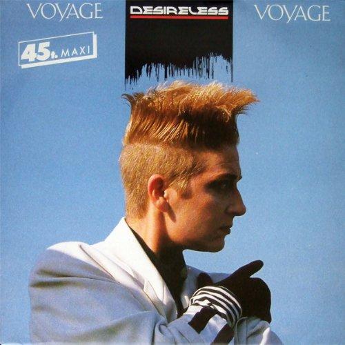 Desireless - Desireless / Voyage Voyage - Zortam Music