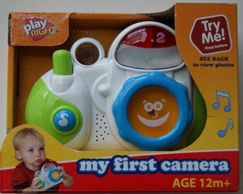 My-First-Camera-Blue-Camera-Toy-by-Play-Right