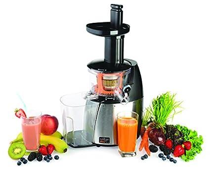 Toastess-Salton-JE1372PL-Juicer-and-Smoothie-Maker