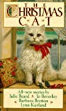 The Christmas Cat (0425155420) by Julie Beard