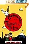 Confessions of a Texan in Tokyo (Texa...