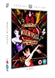 echange, troc Moulin Rouge (2001) [Special Edition] [Import anglais]