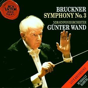Günter Wand (1912-2002) 51R3QnAM93L._SL500_AA300_