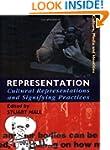 Representation: Cultural Representati...