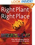 Right Plant, Right Place: Over 1400 S...