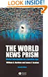 The World News Prism: Global Informat...