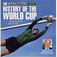 History of the World Cup (World Cup 2002)