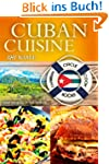 "Cuban Cuisine ""Ahi Nama"" Best Recipes..."