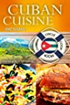 """Cuban Cuisine """"Ahi Nama"""" Best Recipes..."""