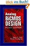 Analog BICMOS Design: Practices and P...