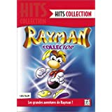 Rayman Collector - Hits Collectionpar Mindscape