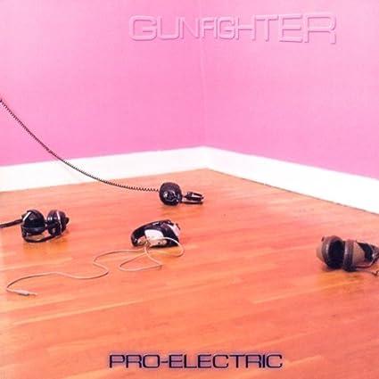 Pro-Electric