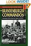 The Brandenburger Commandos: Germany'...